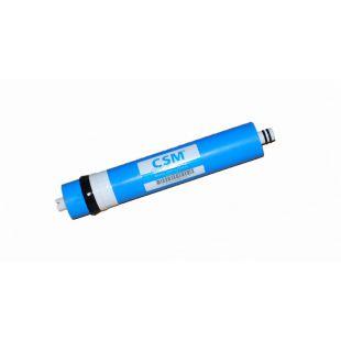 Nadomestna membrana 285 L na 24 h - 75 GLD