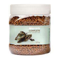 KOMODO Terrapin diet, 125 g
