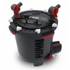 Filter FLUVAL FX6, za akvarije s prostornino do 1500 L
