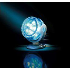 LED osvetlitev Arcadia Aqua-Brite MODRA