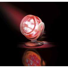 LED osvetlitev Arcadia Aqua-Brite RDEČA