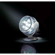 LED osvetlitev Arcadia Aqua-Brite BELA