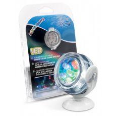 LED osvetlitev Arcadia Aqua-Brite MULTI