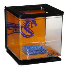 Plastičen akvarij MARINA Boy 2l
