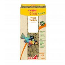 Ribja hrana SERA O-nip® FD-mix 100 tablet Nature
