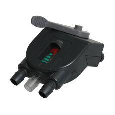 Adapter za cev za filter EHEIM 2080 / 2180