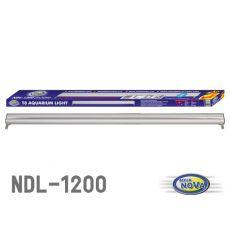 Osvetlitev Aquanova NDL-1200 - 2 x 30 W