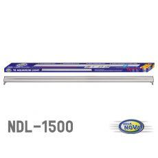 Osvetlitev Aquanova NDL-1500 - 2 x 40 W