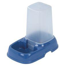 Napajalnik za vodo KUFRA 3 - moder - 3,5L