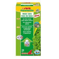 Sera Florenette A 24 Tablet