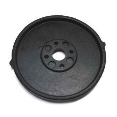 Membrana za črpalko Resun LP 40, 60