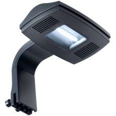 Osvetlitev akvarijev Tetra LED Light Wave 5 W