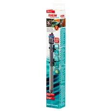 Grelec za akvarije EHEIM thermocontrol 125 W
