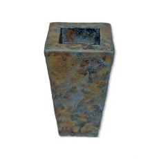 Fontana Laguna Slate Fountain – imitacija skrilavca, 23 x 40 cm