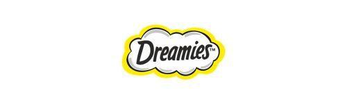 DREAMIES