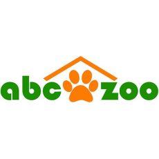 ABC-ZOO