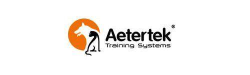 AETERTEK
