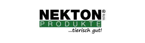 NEKTON GmbH