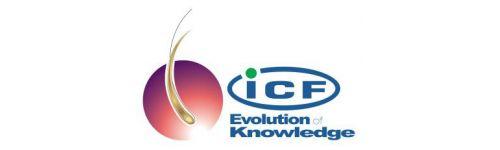 ICF PET