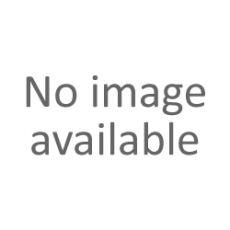 Okrogel pasji povodec iz najlona, moder, S - 120 cm